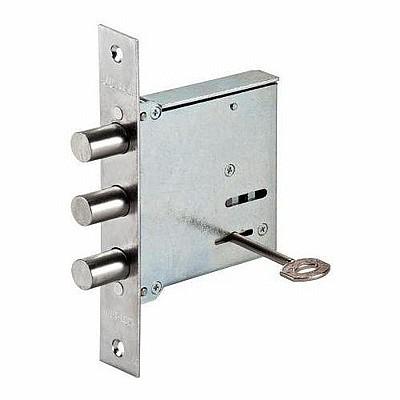 מדהים מנעול דלת ג'ואל - שכפול מפתח גואל - פאר מנעולים בעמ VP-69